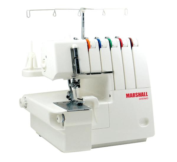 میاندوز صنعتی مارشال مدل 3050MO