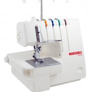 میاندوز صنعتی مارشال مدل 3040M