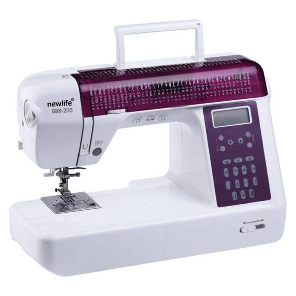 کاچیران مدل نیولایف کیش Newlife Electronic 888-200