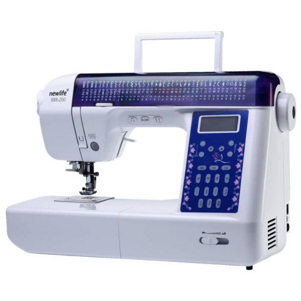 کاچیران مدل نیولایف کیش Newlife Electronic 988-200