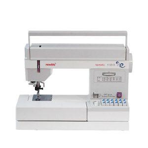 کاچیران مدل NewLife 1139 D