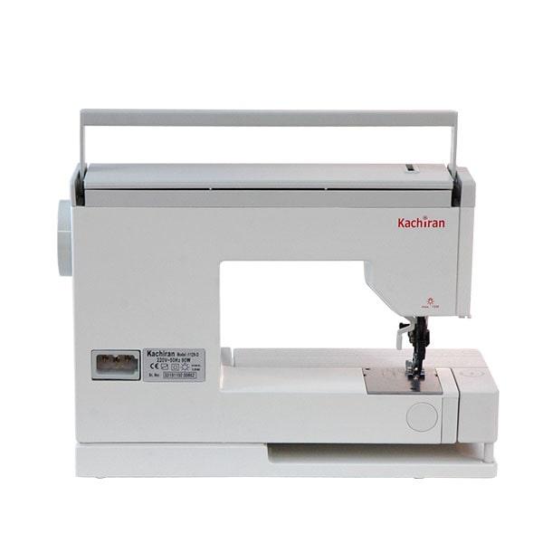 کاچیران مدل NewLife 1129 D