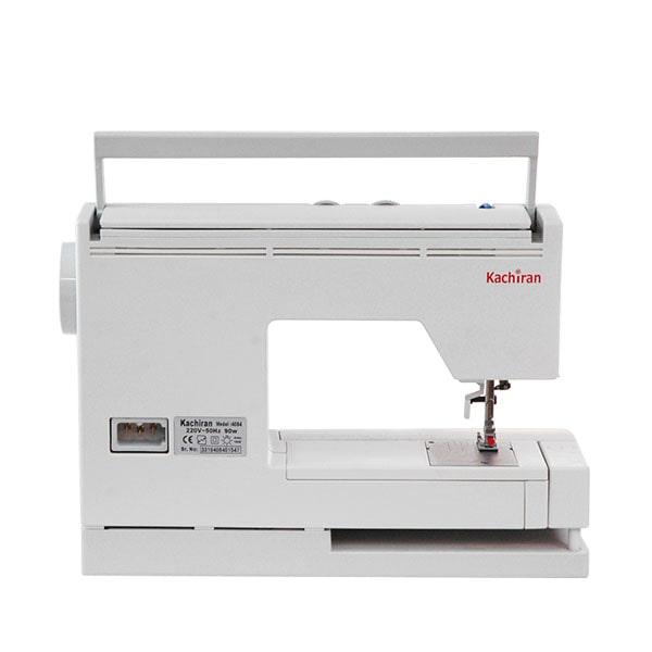 کاچیران مدل NewLife 4084