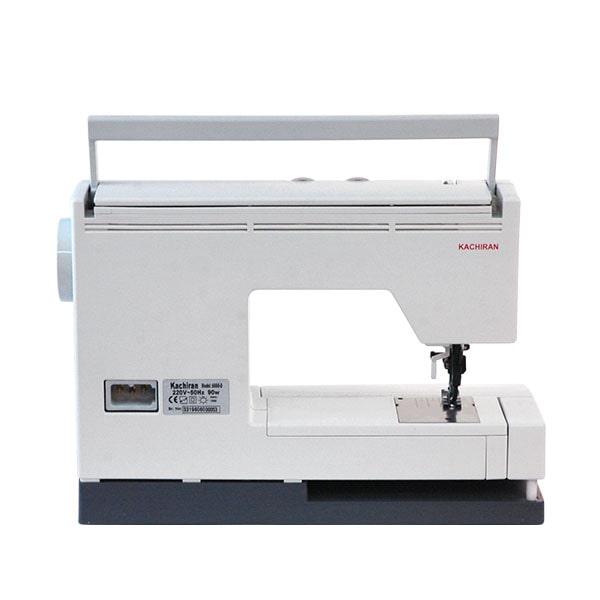 کاچیران مدل NewLife 6060D