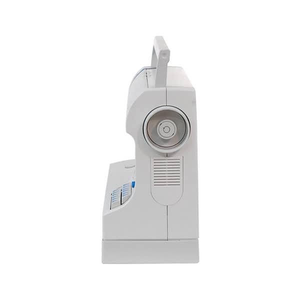 کاچیران مدل NewLife 4084 D
