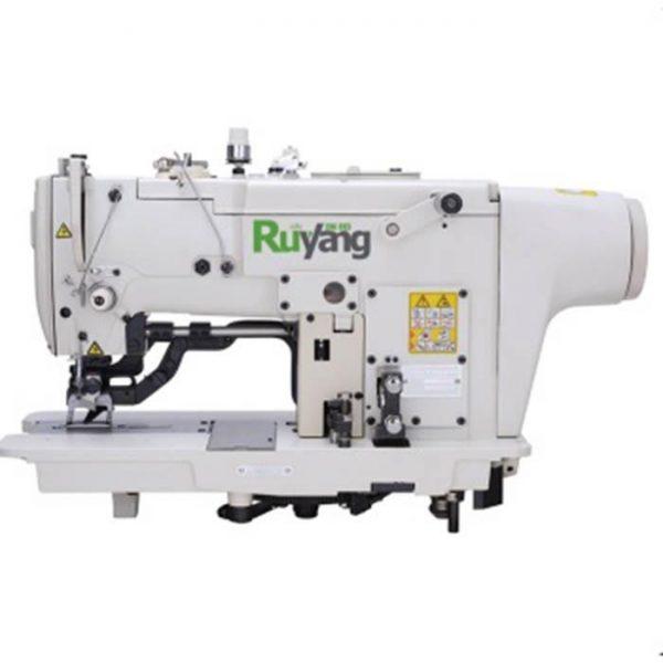 چرخ مادگی تک پدال رویانگ مدل RY-781-Z