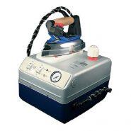 اتو بخار مخزن دار ماکان ۳/۵ لیتری