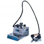 اتو بخار مخزندار 3.2 لیتری باتیستلا مدل Vaporino Inox