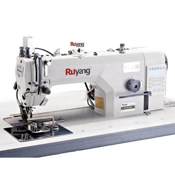 چرخ راسته دوز غلطک دار رویانگ مدل RY-H9-D6